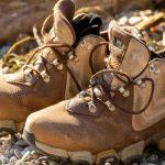 Wanderschuhe-für-Männer